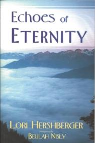 echoes of eternity.jpg