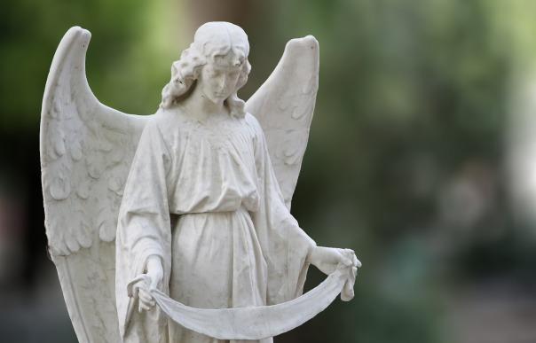 angel-4280117_1920.jpg
