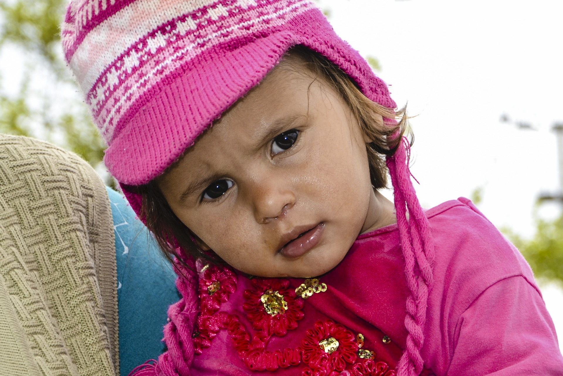baby-1697966_1920.jpg