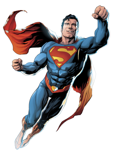 Superman_Action_976_Gary_Frank.png